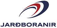 jardbor_rgb.jpg