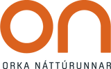 on-logo.png