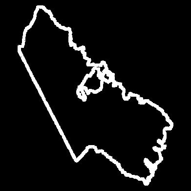 Prince William County, Virginia outline