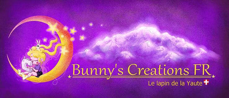 bannière-site-bunnys-creations-le-lapin-