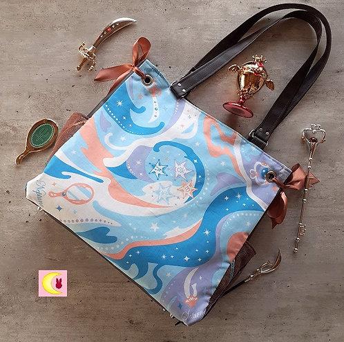 sac à main sailor pluton