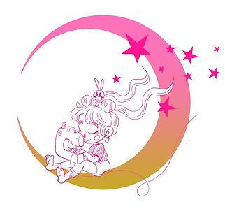 logo-blanc-bunnys-creations-caco.jpg