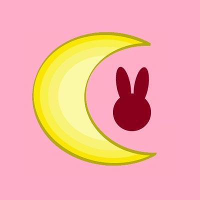 logo-seul-moyen-loin-bunnys-creations-fr