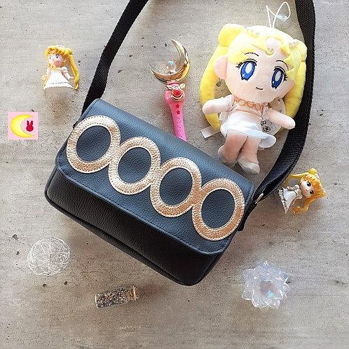 sac for the princess serenity neo queen sailor moon