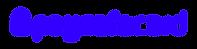 sponsors_psc_blue.png