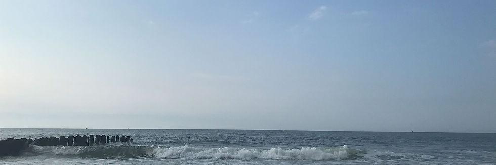 Collection_Background_Beach.jpg