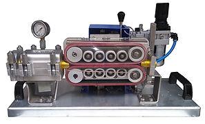 6. Gowin Minijet Pneumatic Cable Blowing Machine 1.jpg