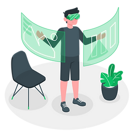 Virtual reality-amico.png