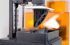 Zortrax-Inkspire-SLA-3D-Printer.png