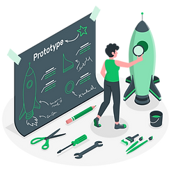 Prototyping process-amico.png