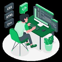 Programming-amico.png