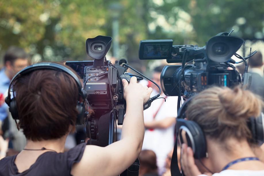 FilmPermit.jpg