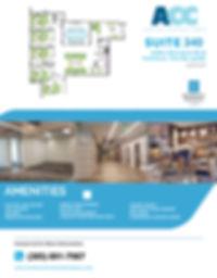 Suite 340B- 20801.jpg