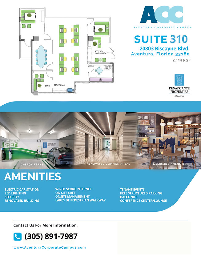 Suite 310E - 20803.jpg