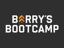 barrysbootcamp-logo-stacked.png