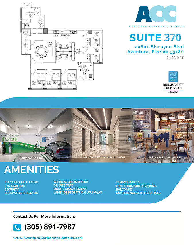 Suite 370A - 20801.jpg