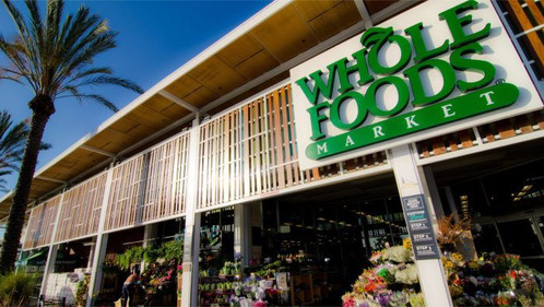 Whole-Foods-storefront-in-Venice-CA-700p