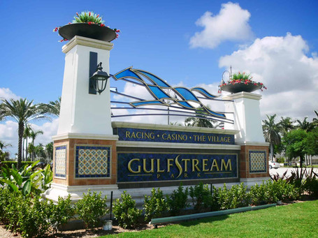 village-at-gulfstream-park-punch-048_ed.