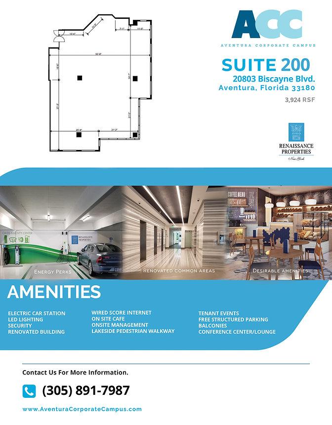 Suite 200B - 20803.jpg