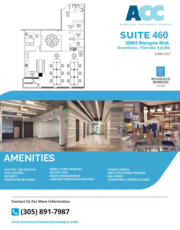 Suite 460 - 20803A.jpg