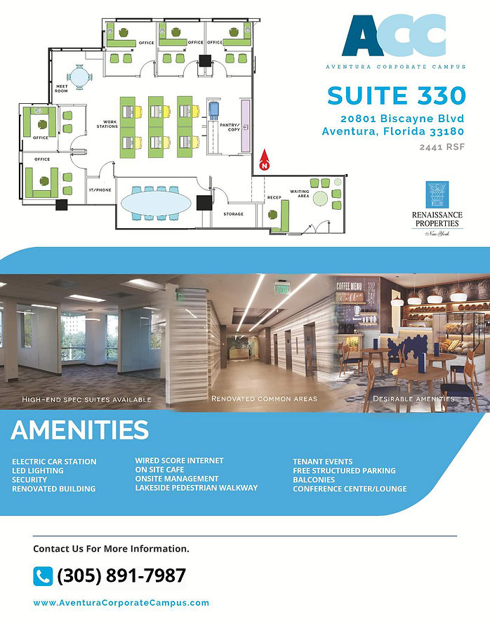 Suite 330 - 20801B.jpg