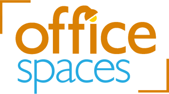 Office_Spaces_logo Orange.png