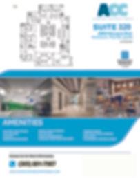 Suite 320D - 20803.jpg