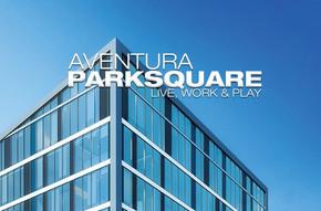 Aventura-Parksquare-Google_edited.jpg