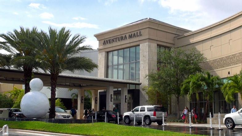 Aventura Mall.jpg