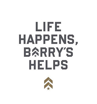 Barrys-Boot-Camp-Quote.jpg