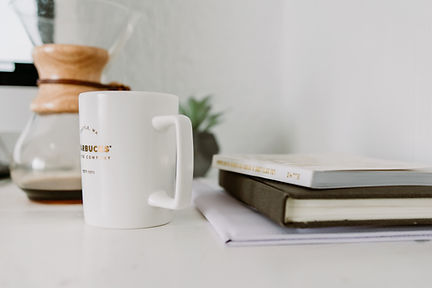 Canva - White Mug Near Book.jpg