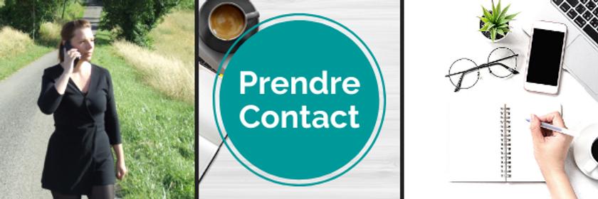 Prendre Contact.png