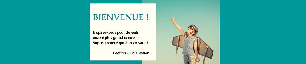 Blog Laëtitia CLA-Gestion.png
