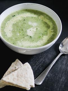 Soup + Stretch - bowl of soup.jpg