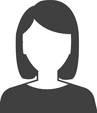 Femaile Icon 2.jpg