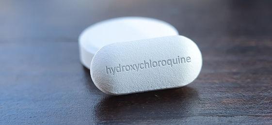 hydroxychloroquine.jpg