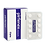 Thumbnail: Pirfenidone Tablet