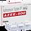 Azee 500mg Tablet (Azithromycin)