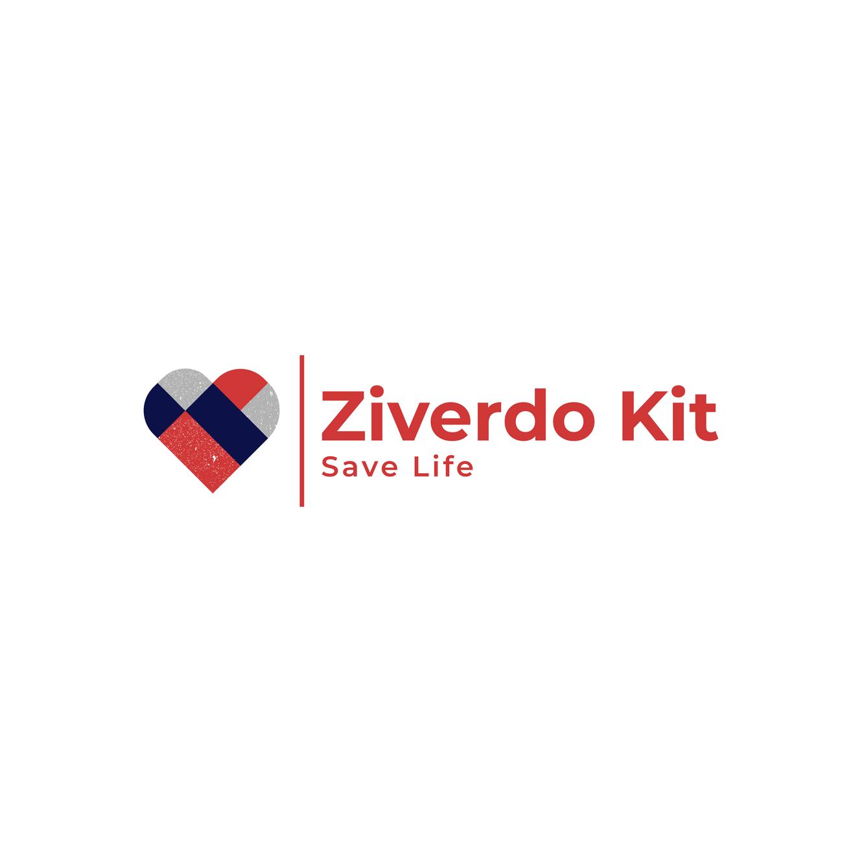 www.ziverdokit.store