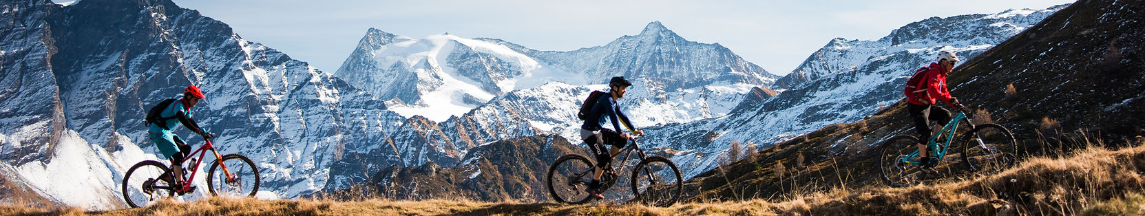 Alps, switzerland, bike, biking, guiding, enduro, valais, ride, pure