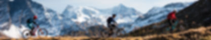 verbier, valais, enduro, guide, alpes, alpen, ride, vtt