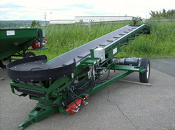 Planter Filler (2).JPG
