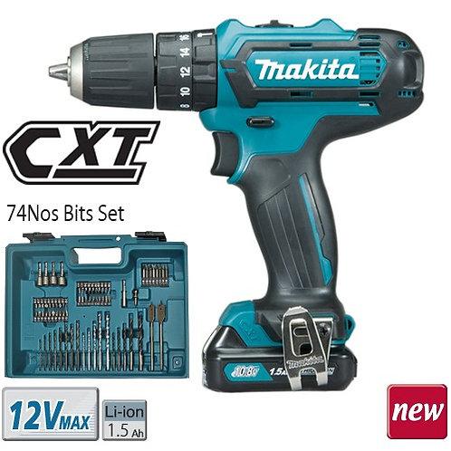 Makita HP331DWAX1
