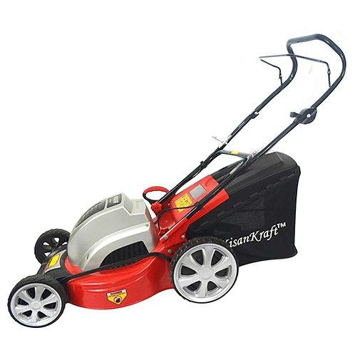 Lawn Mower (Electric) KK-LME-1800