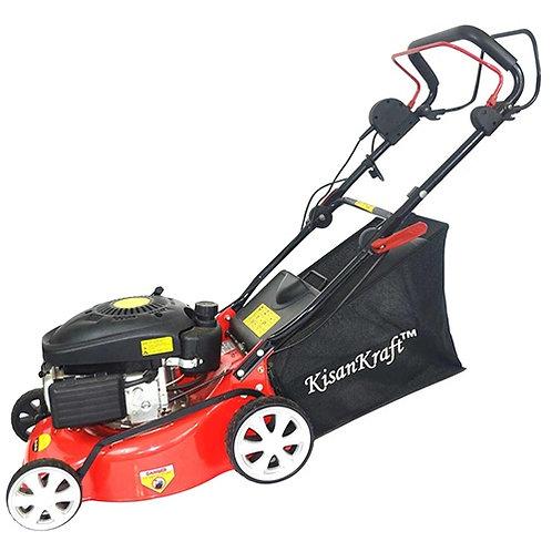 Lawn Mower (Petrol) KK-LMP-6419