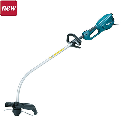 Electric Grass Trimmer UR3501