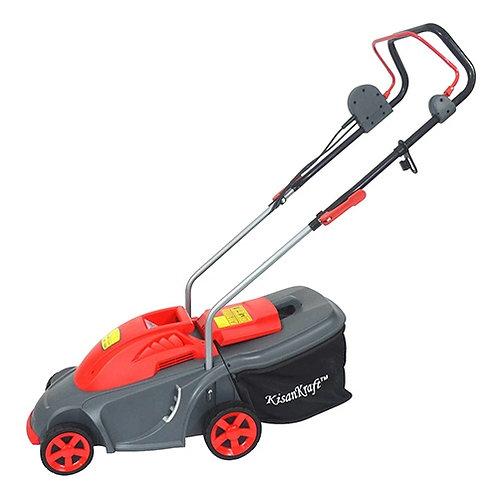 Lawn Mower (Electric) KK-LME-1400