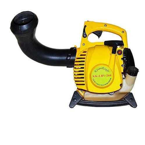 M:Leaf Vacuum & Blower-KK-LBV-260