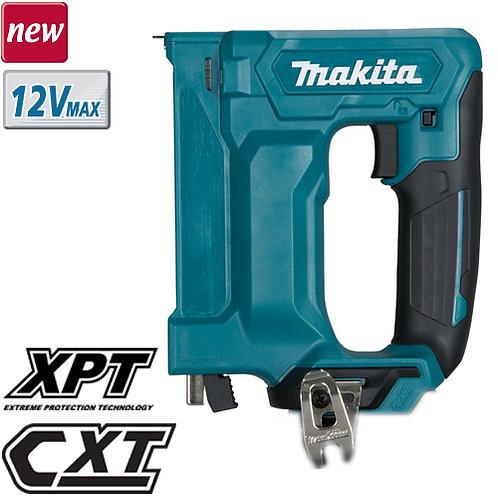 Makita ST113DZ