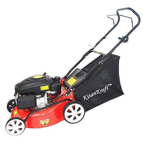 Lawn Mower (Petrol) KK-LMP-6418